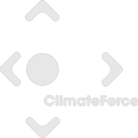 ClimateForce-logo-web-light